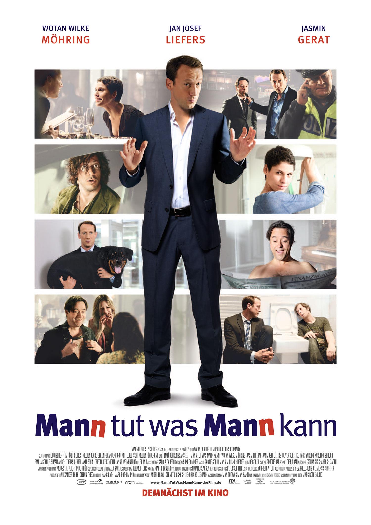 """NFP* / Warner<a href=""""/mann-tut-was-mann-kann"""">→</a><strong>Kreation</strong>"""