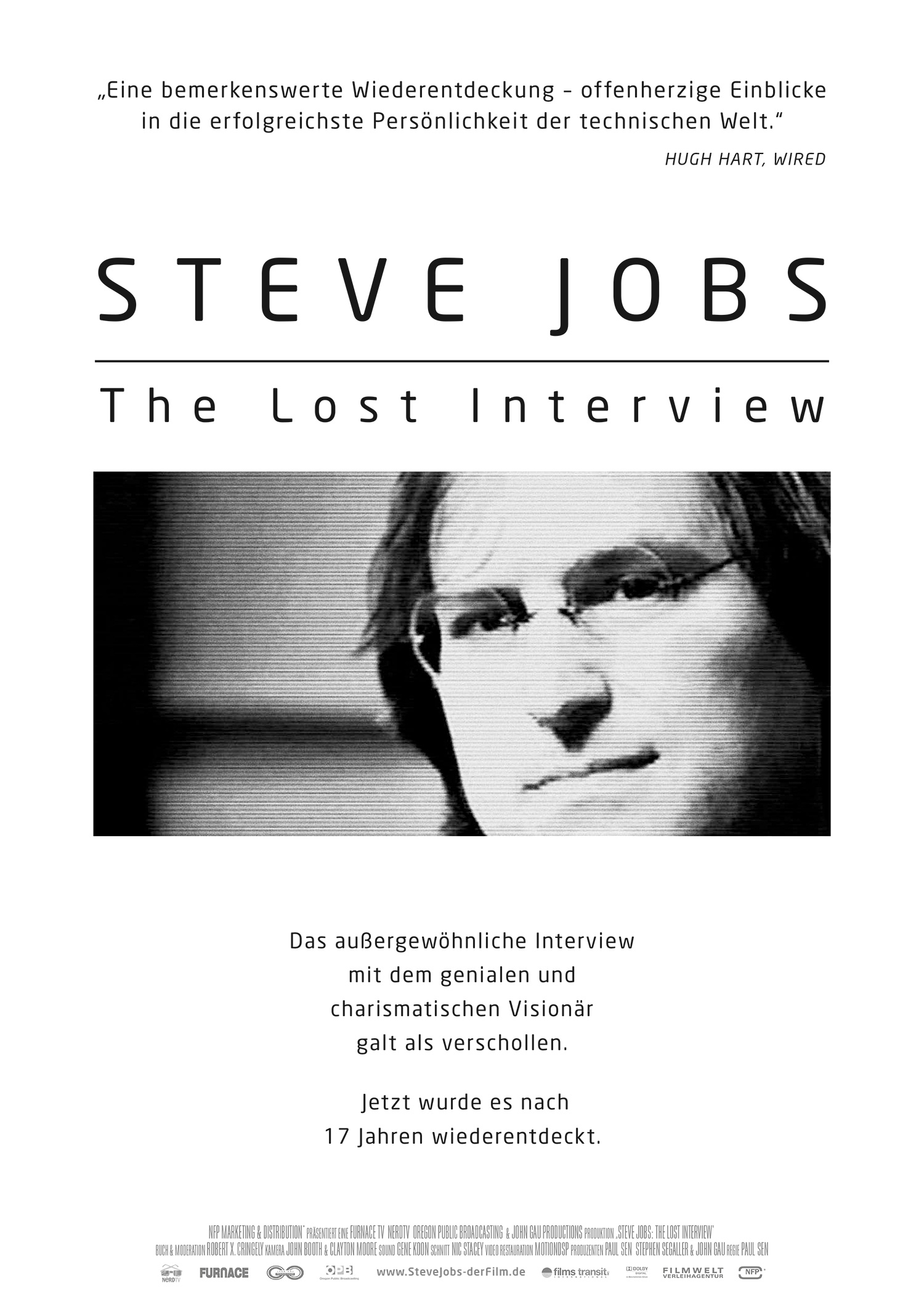 "NFP*<a href=""/steve-jobs"">→</a><strong>Adaption</strong>"