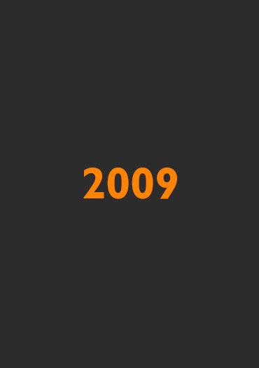 2009.jpg