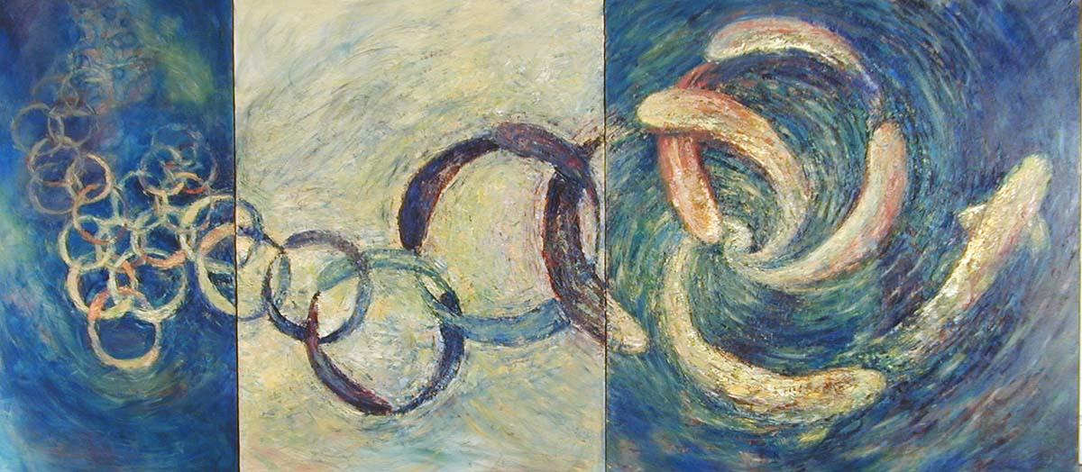 Koi Triptych.jpg