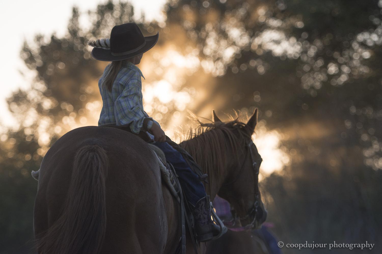 dubois, wyoming rodeo,june 2015