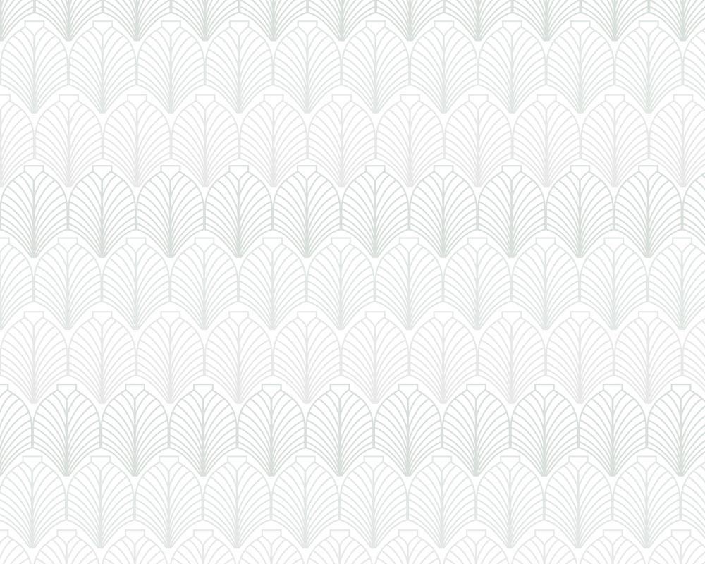 Emblem_Interiors_pattern.jpg