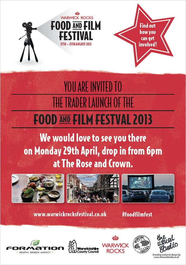 FoodFilmFestival_invitation.jpg