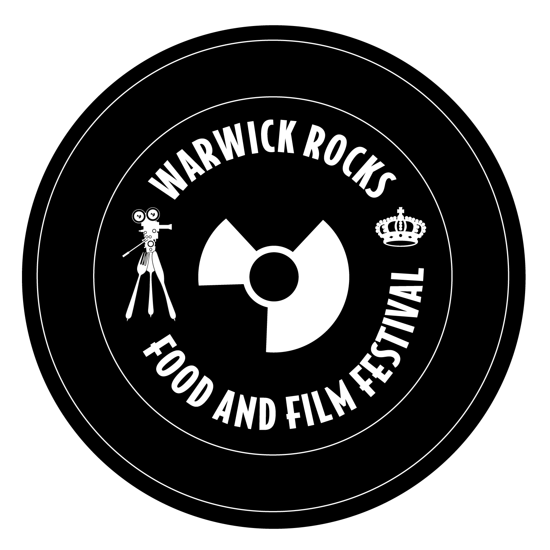 Film Canister inspired frisbee design
