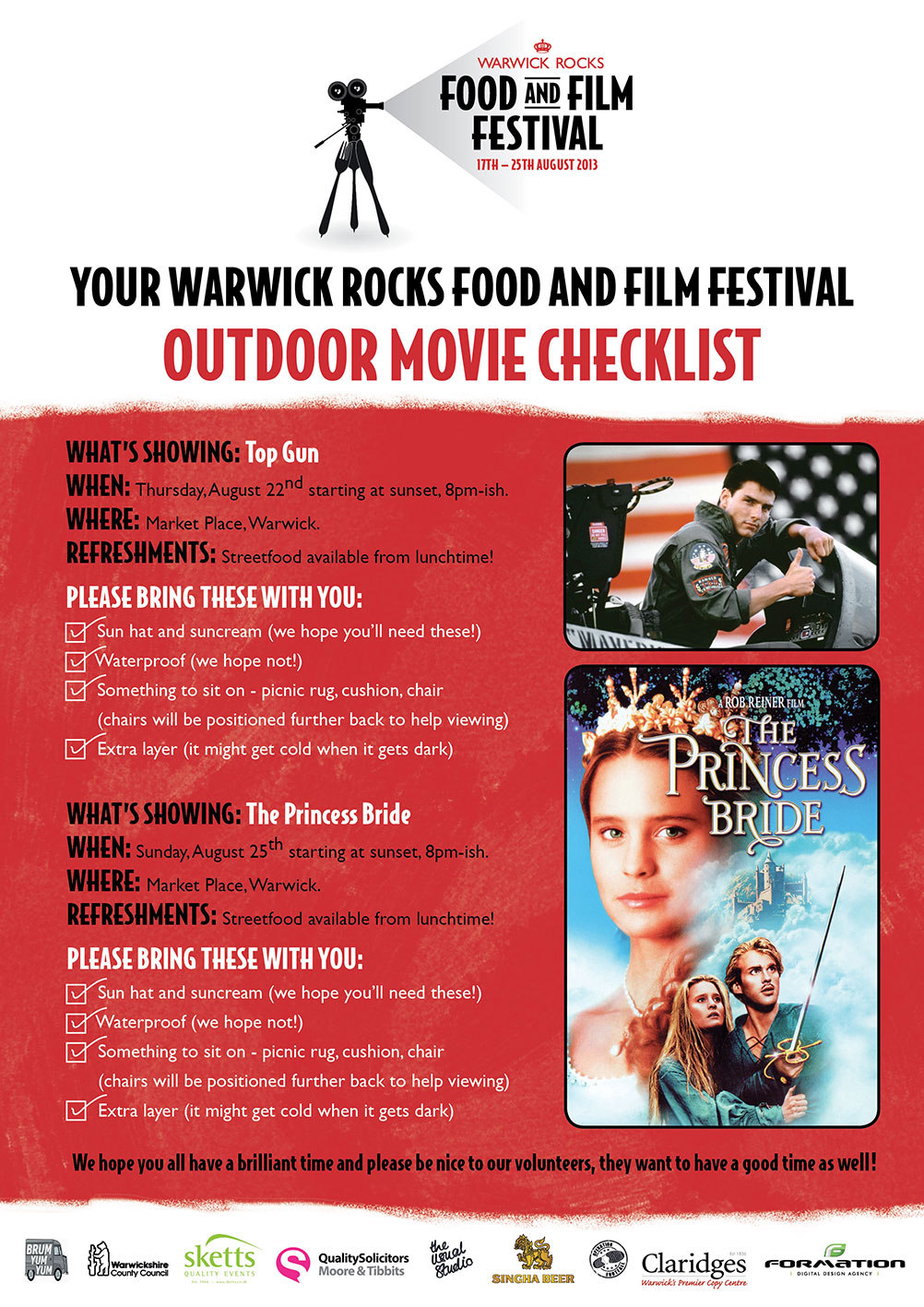 FoodFilmFestival_viewing_guide.jpg