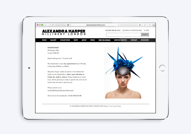 Alexandra_Harper_web_design_01.jpg