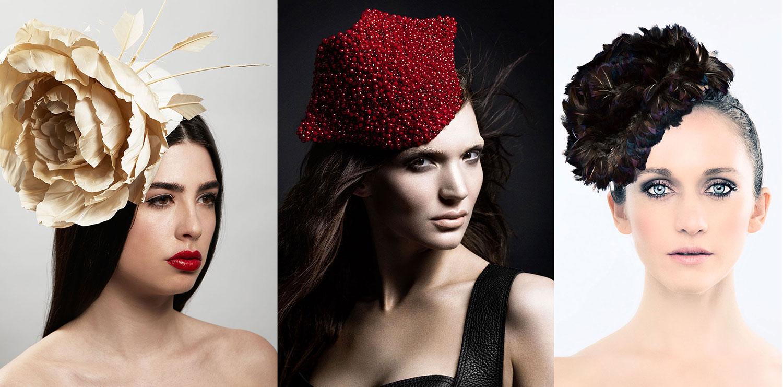 Alexandra_Harper_hats.jpg