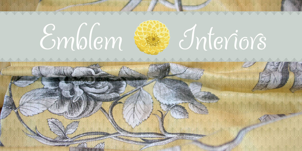 Emblem_Interiors_cover_img.jpg