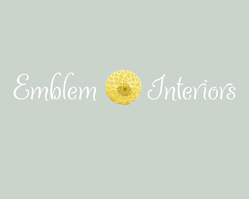 Emblem_Interiors_portfolio_img.jpg