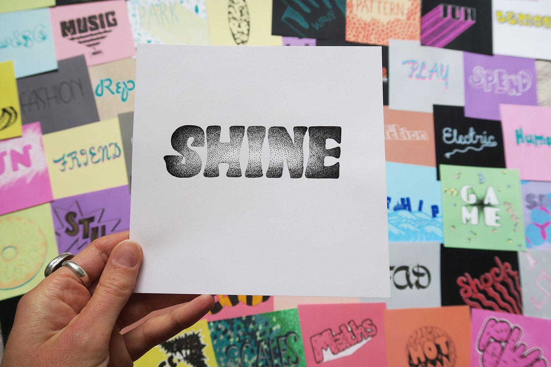 100DayProject_shine.jpg