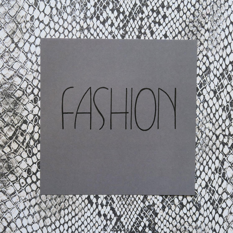 100DayProject_fashion.jpg