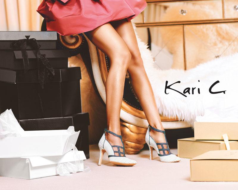 KariC_portfolio_img.jpg