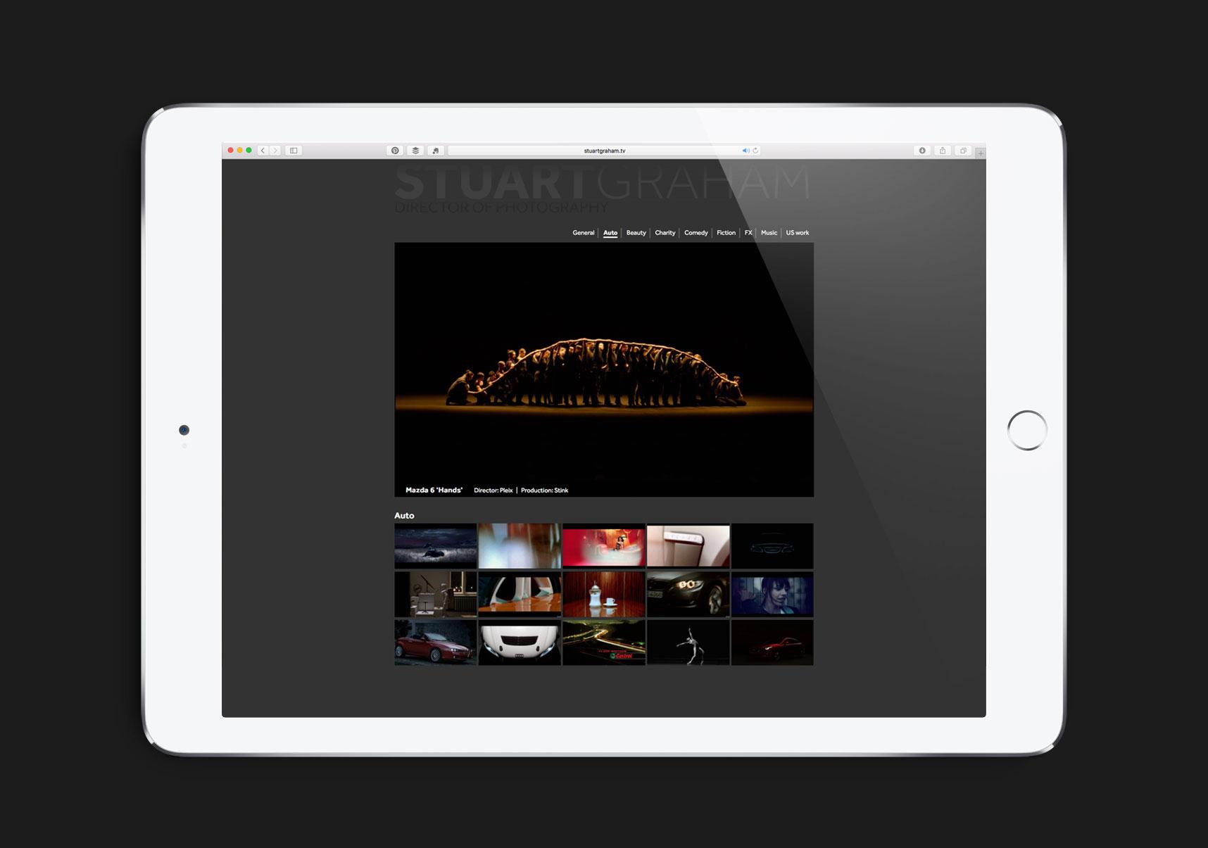 StuartGraham_iPad_01.jpg