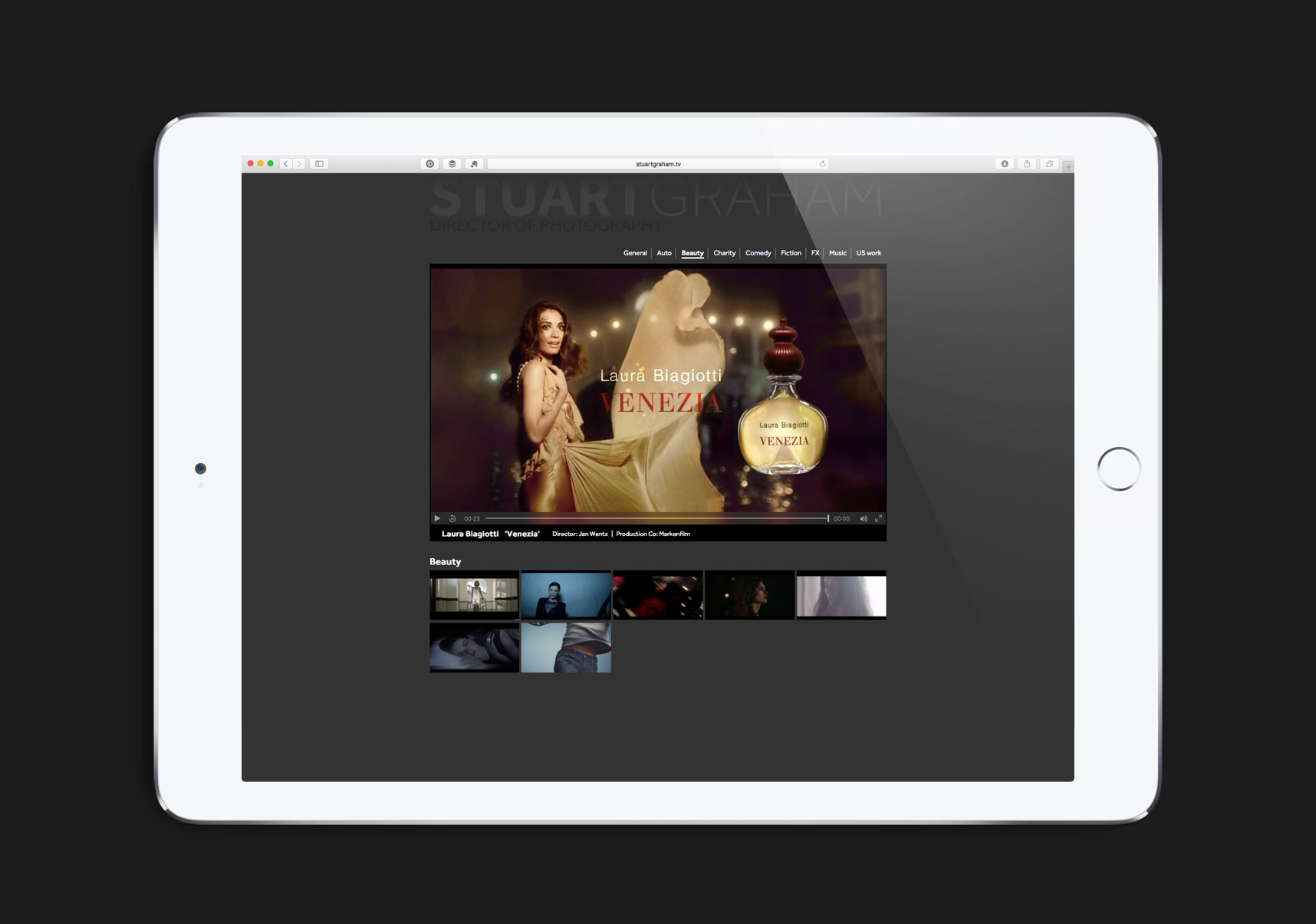 StuartGraham_iPad_03.jpg