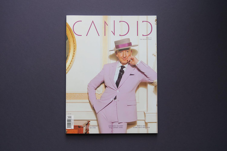 Candid_Magazine_13_01.jpg