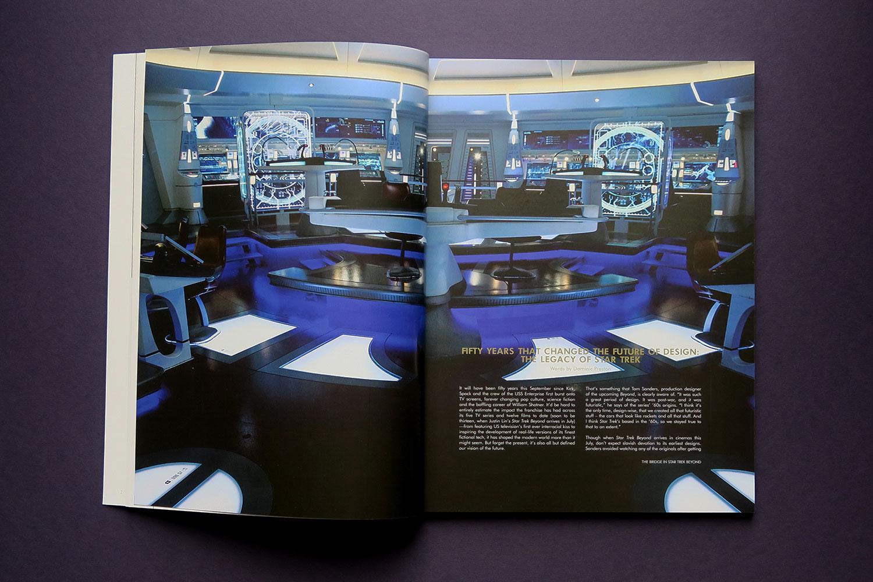 Candid_Magazine_13_06.jpg