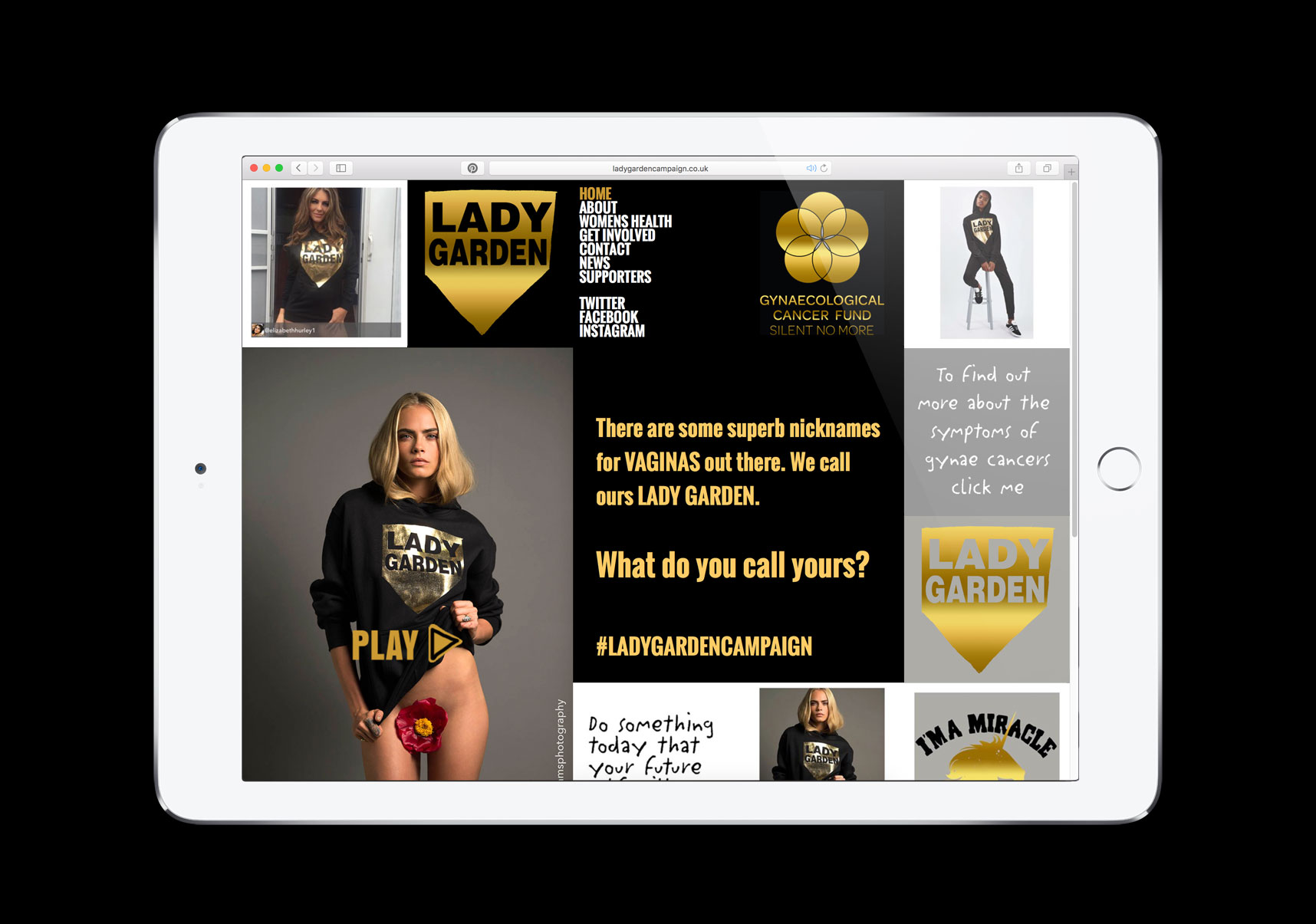 iPad_LadyGarden2016_01.jpg