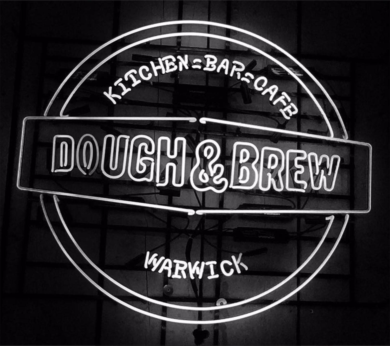 Dough&Brew_neon_sign.jpg