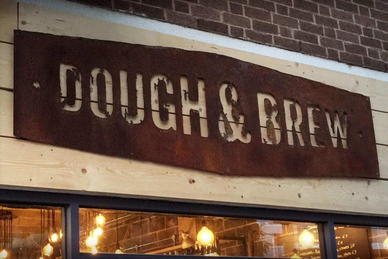Dough&Brew_signage_01.jpg