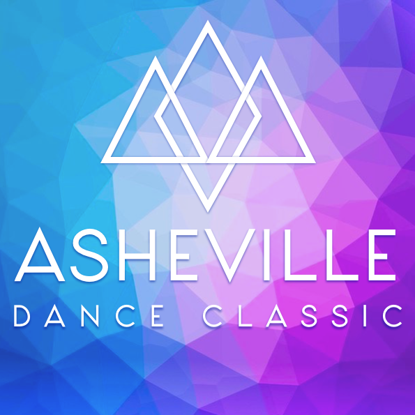asheville dance classic.png
