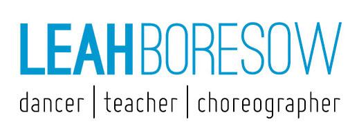 LeahBoresow-logo-tag-web.jpg
