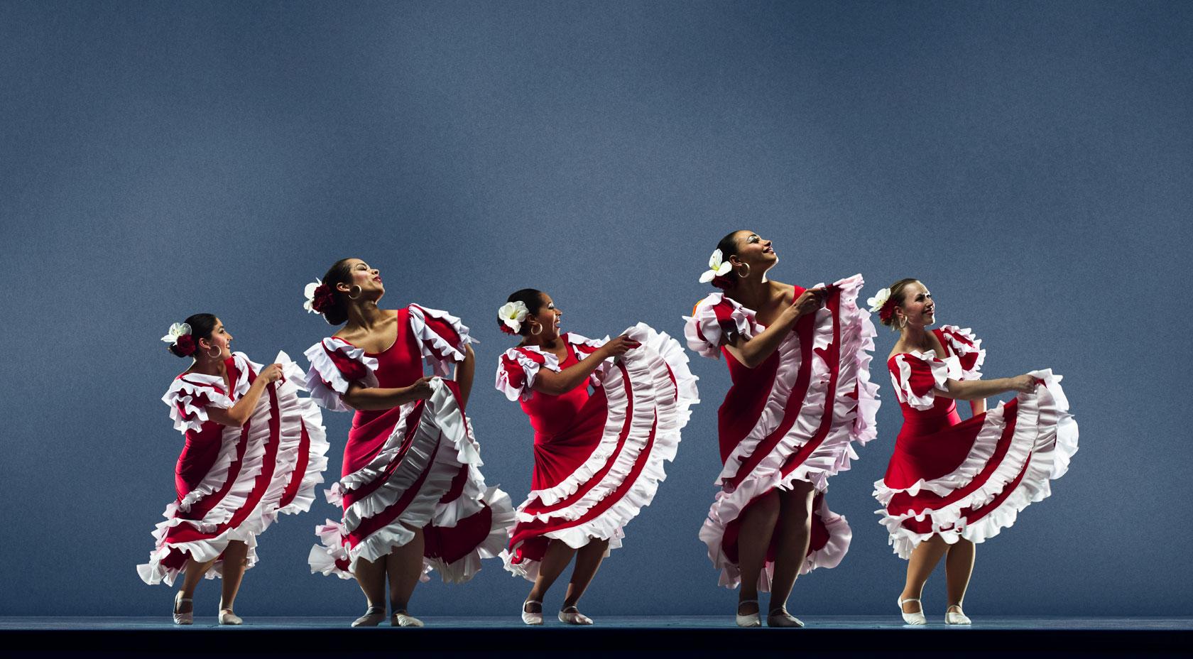 cuban dance.jpg