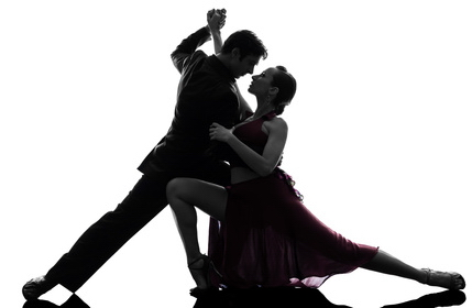 random tango dancers.jpg