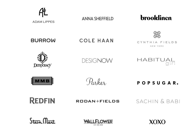 clients+logos1_a_bw.jpg