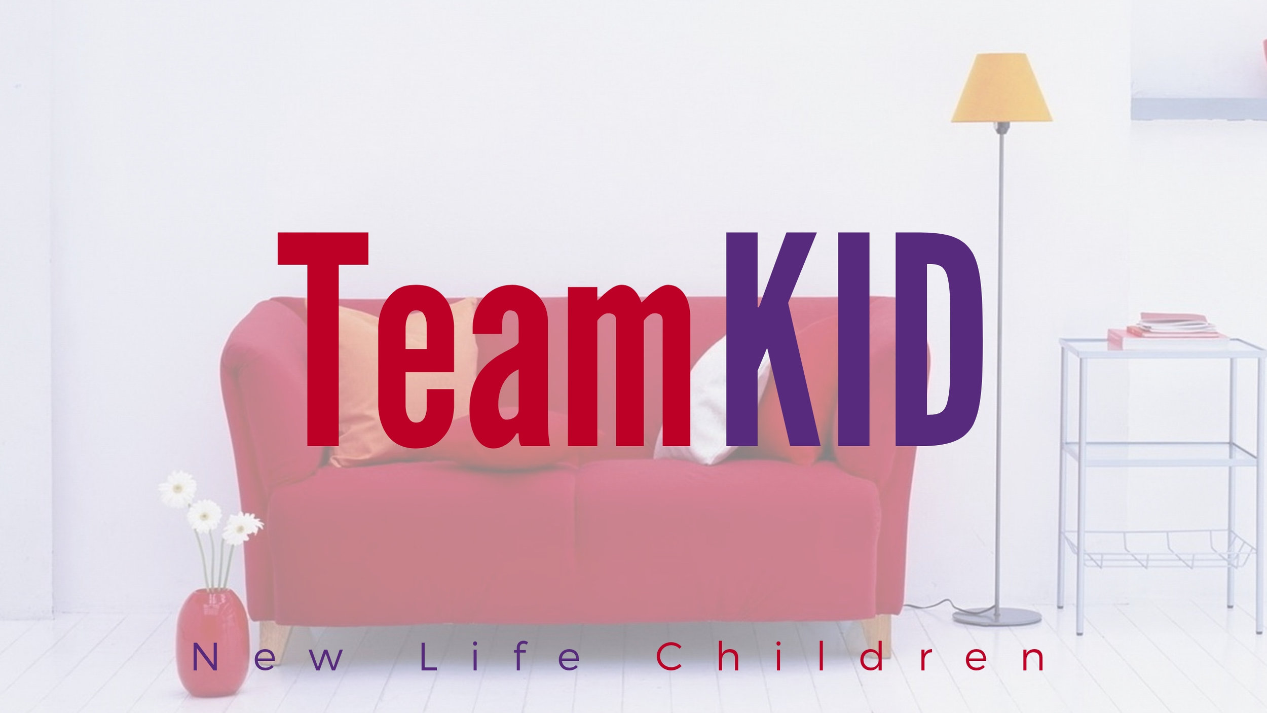 Team KID Children's Ministry New Life Baptist Church Greencastle, IN.jpg