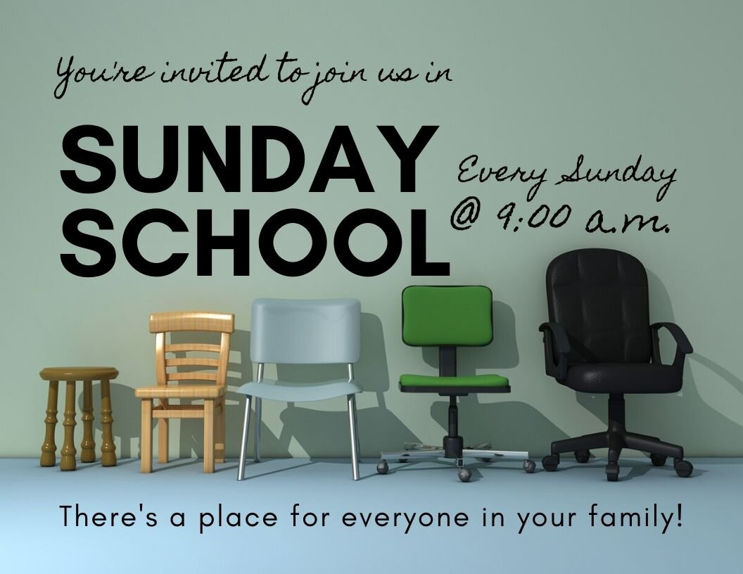 Sunday School Post Card.jpg
