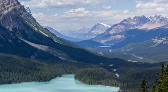 Mountain and Lake_550x300.jpg