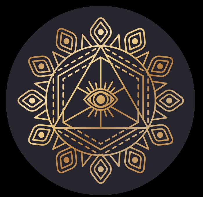 alchemy symbols_2.png