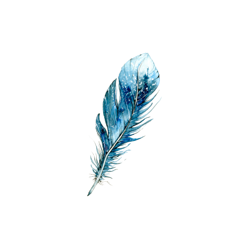 Feather 5_500x500.png