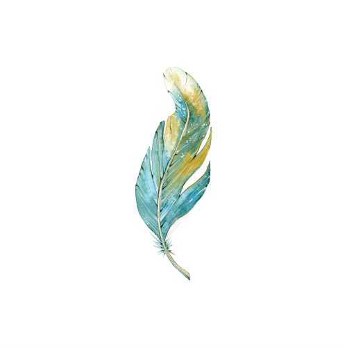 Feather 3_500x500.png