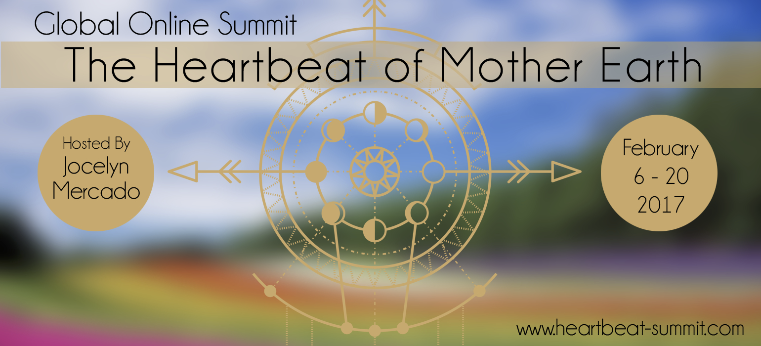 Mother Earth Summit 3.4_1540x700.png