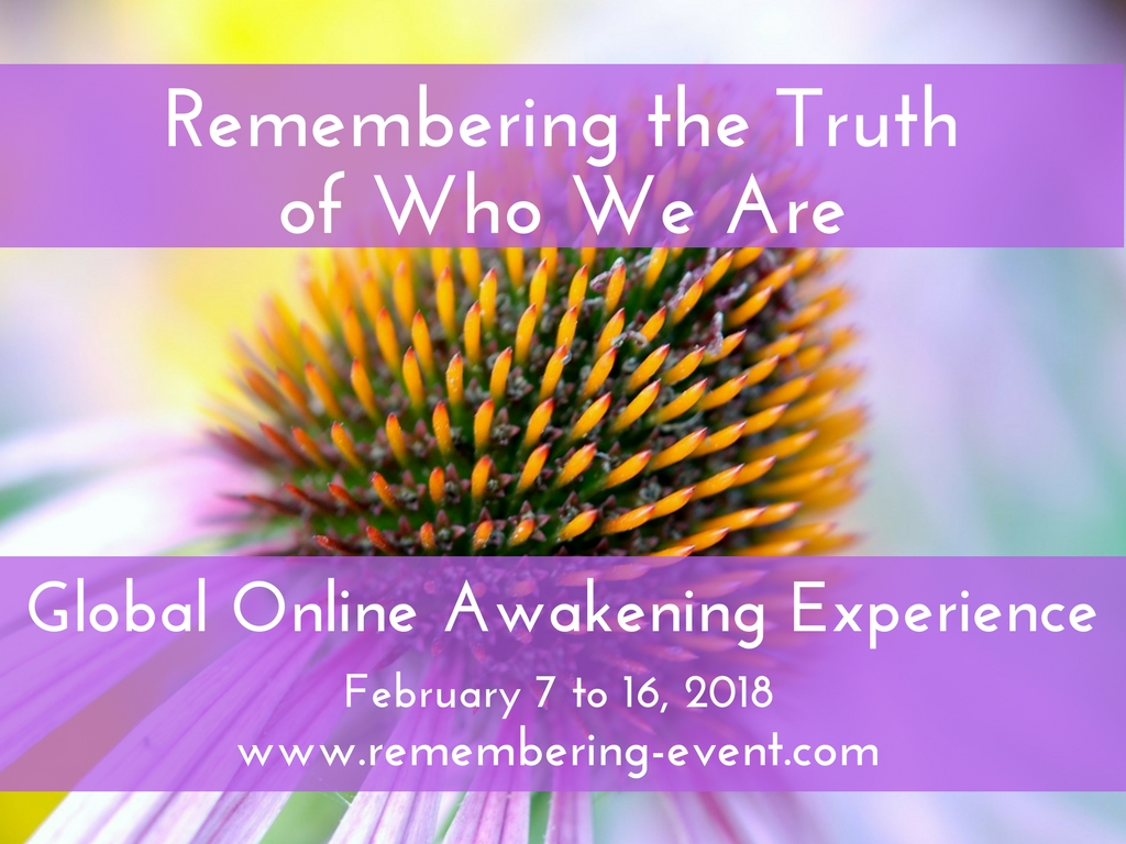 Remembering Event_Echinacea Banner_with url.jpg
