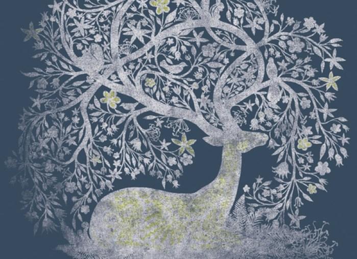 Tree of Life in Her Horns.jpg