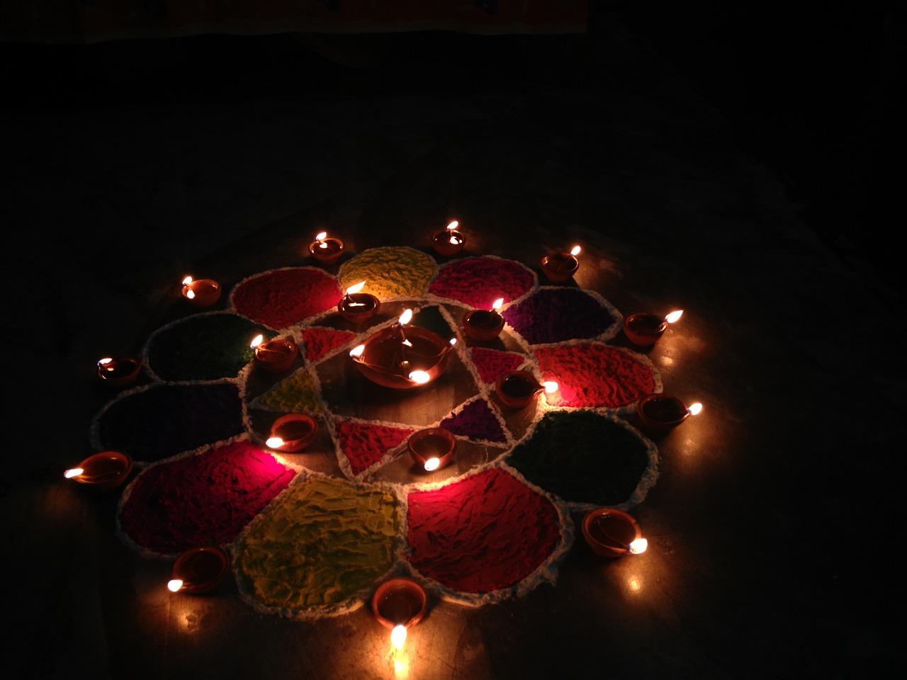 Lights of Diwali_1280.jpg