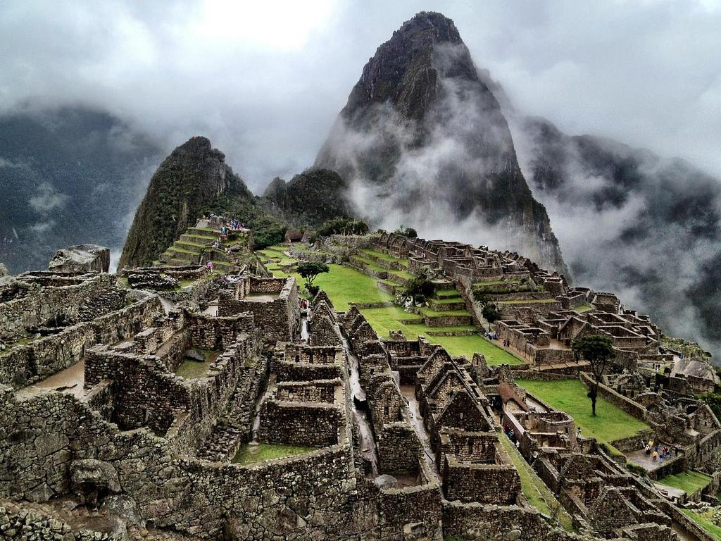 Magical Peru.jpg