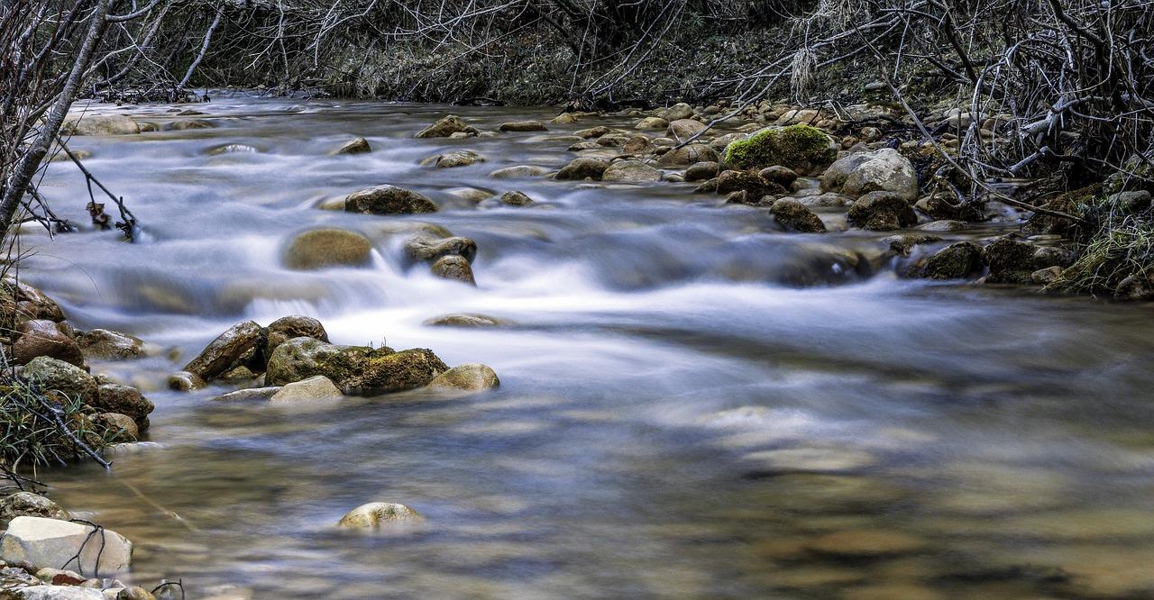 Body of Water_1280.jpg