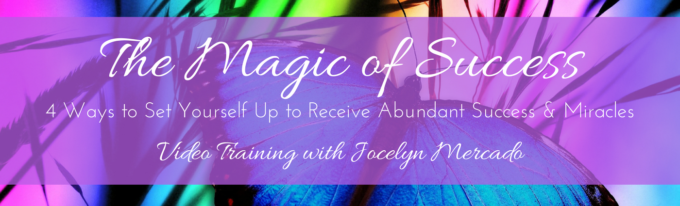 The Magic of Success Banner 4.jpg