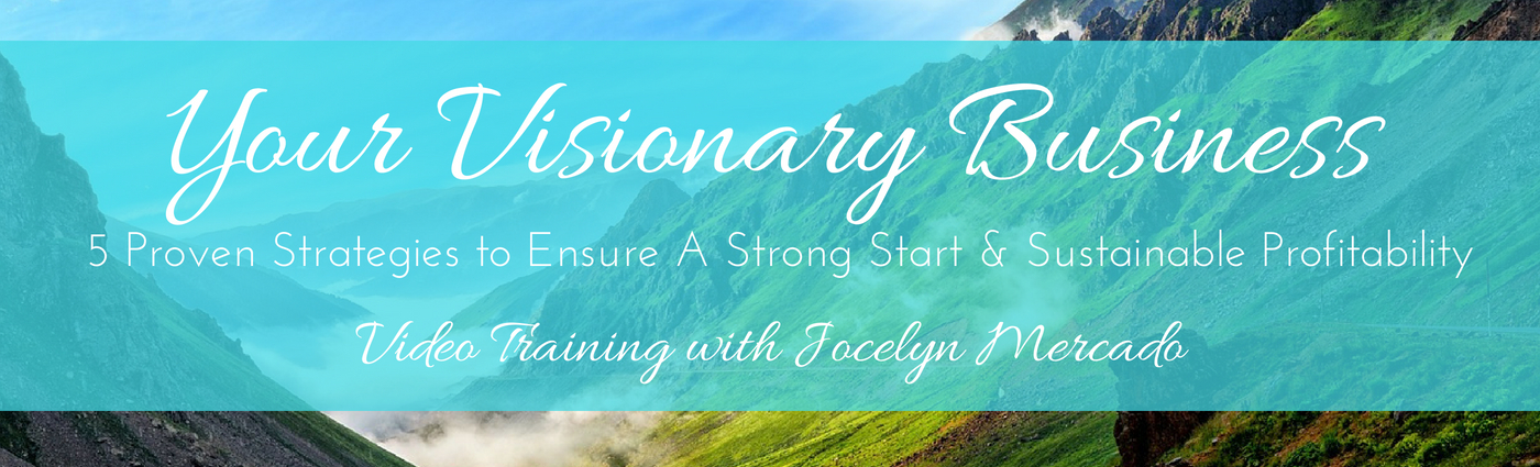 Visionary Business Webinar Banner 4.jpg