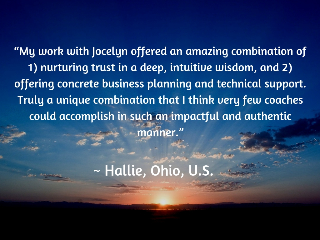 Testimonial - Hallie.jpg