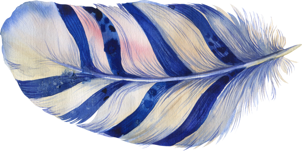 8 feather_1200x599.png