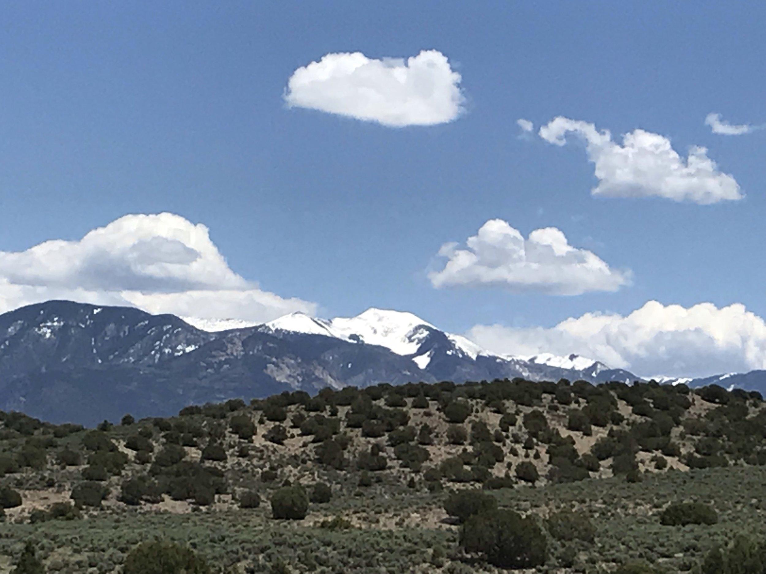 Taos 2019-7.jpg