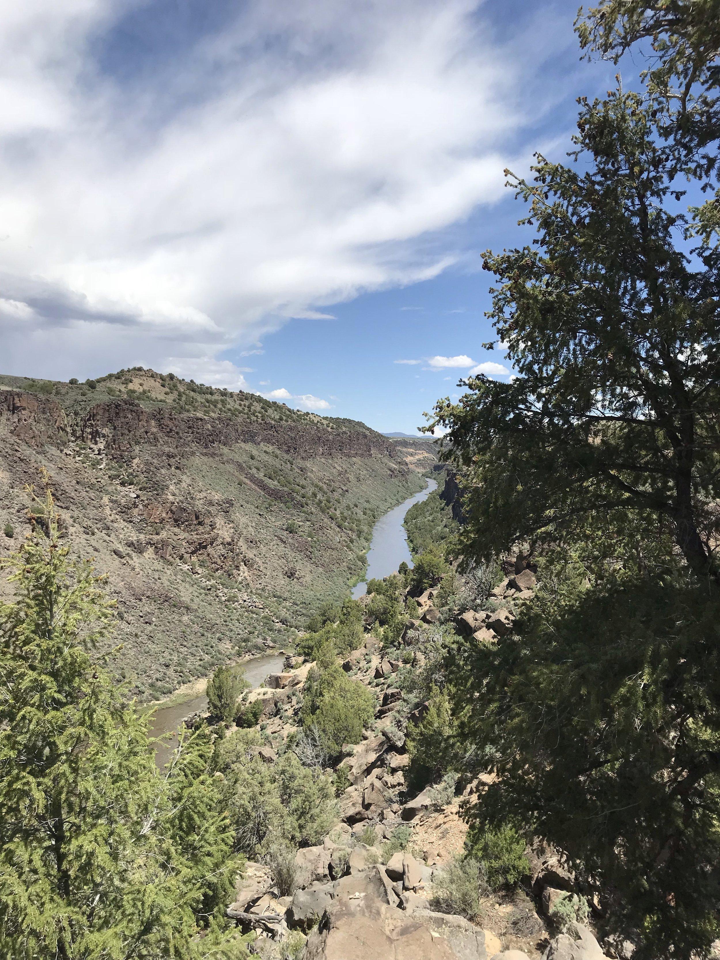 Taos 2019-2.jpg