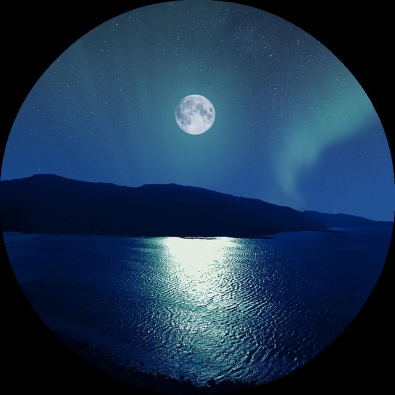 Moon Favicon Circle.png