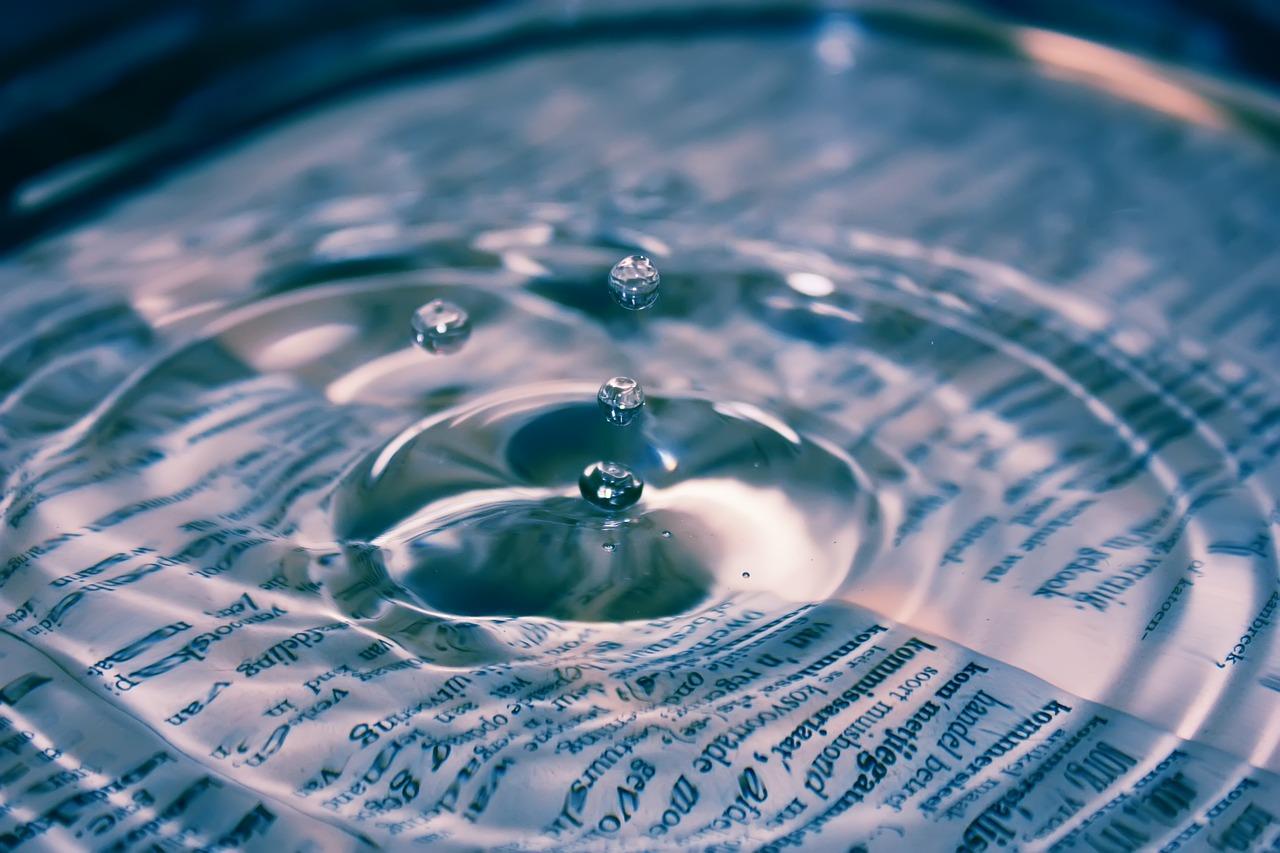 Drop & Ripples of Water_1280.jpg