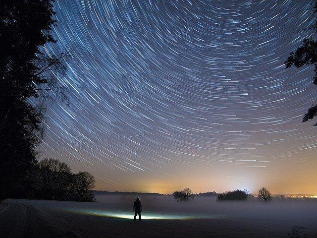 Star Trails_640.jpg