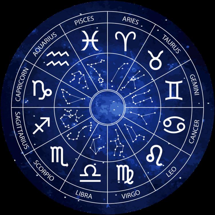 Zodiac Signs and Glyphs_Circle.png